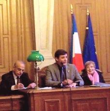 2014-01-19 Souvenir Francais XI - reunion annuelle (1) bis